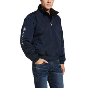 Ariat Stable Jacket 10001716_front