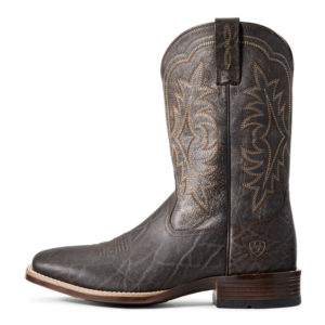 Bottes Ariat Ryden ultra_10029717_side
