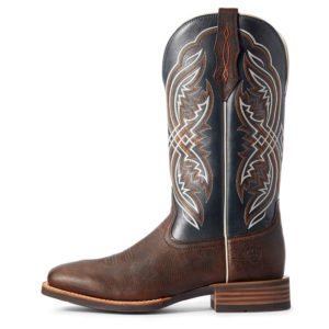 Botte Ariat Double Kicker 10031443_side