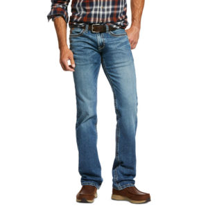 Jean H M7 STR Portland Stackable 10032322