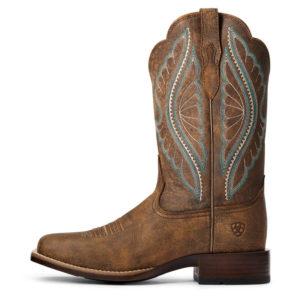 Botte Ariat Prime Time_10034163_side