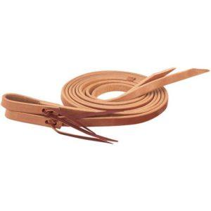 Split reins weaver 50-1525