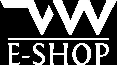 E-SHOP du Village Western
